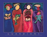 P491guardians